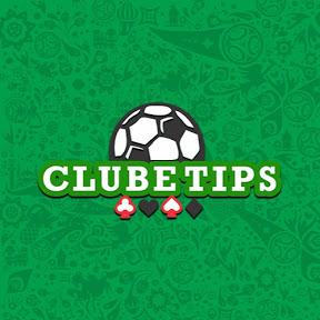 Clube Tips