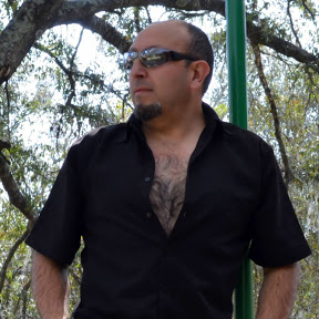 Sergio Gozz