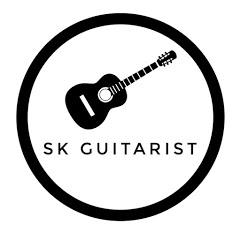 S.K. Guitarist