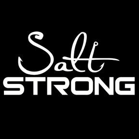Salt Strong