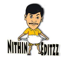 Nithin Edits