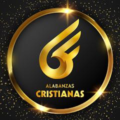 Alabanzas Cristianas