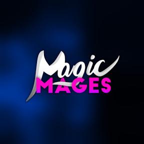 Magic Mages