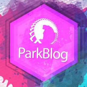 ParkBlog