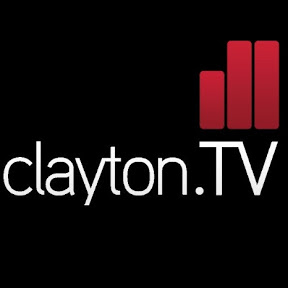 Clayton TV- Excellent Bible Teaching for Christians