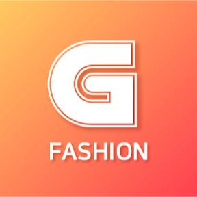 패션 / 글랜스TV