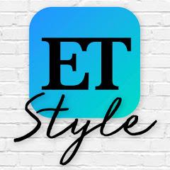 ET Style