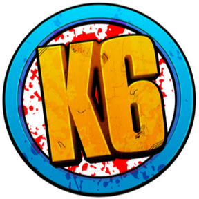 Ki11er Six