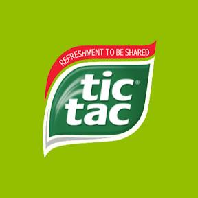 Tic Tac India