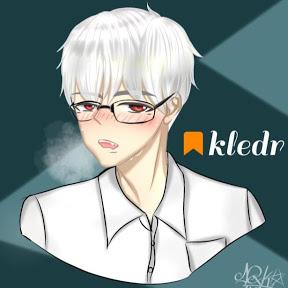 Kledr