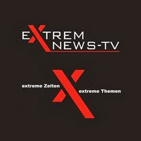 extremnews