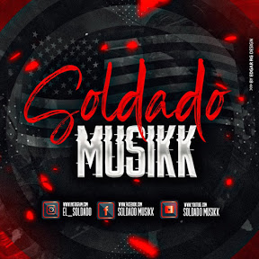 Soldado MusikK