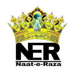 Naat-e-Raza