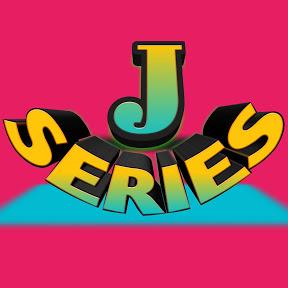Jamuvay Series