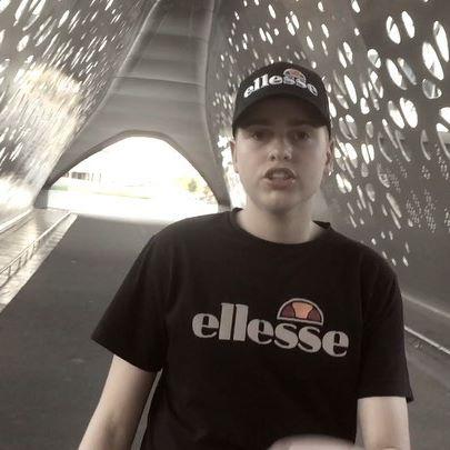 #snipessoundbooth  #rap #2019 #snipes #snipessoundboothchallenge #rapper #deel #boef #lilkleine #snelle