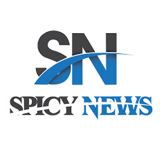 Somoy News [Spicy News]