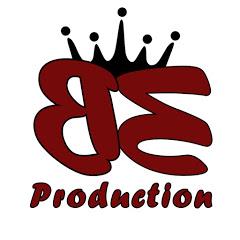 BW Production