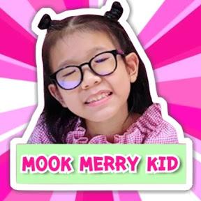 Mook Merry Kid