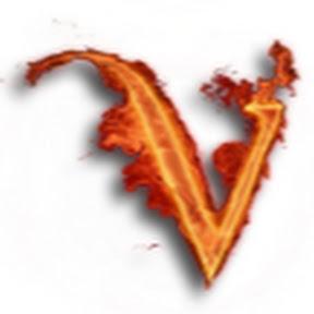 Vanguard Detonados