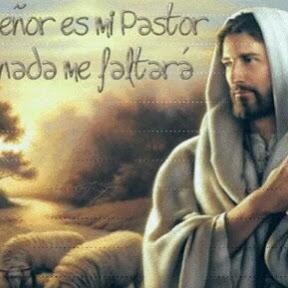 Predicas Cristianas En Español
