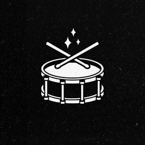 Drum Digger