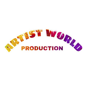 Artist World