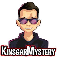 KinsgarMystery