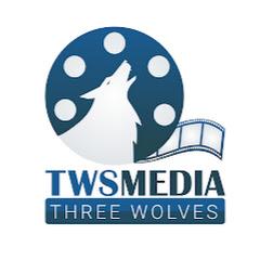 TWS Media