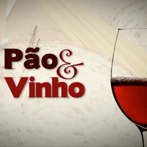 Pão E Vinho