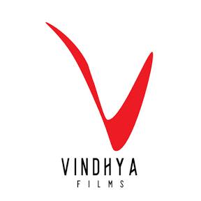Vindhya Films