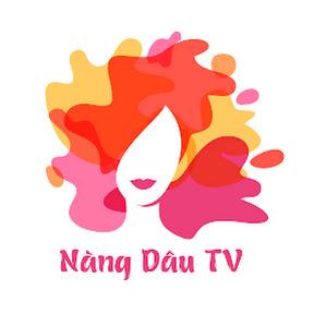 Nàng Dâu TV