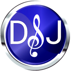 Dj Music Center