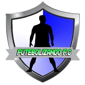 Futebolizando F.C