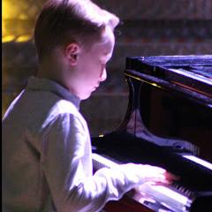 Harrison Piano