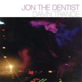 Jon the Dentist - Topic