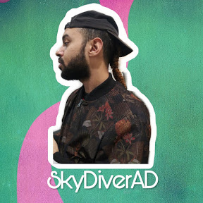 Sky Diver AD