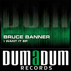 Bruce Banner - Topic
