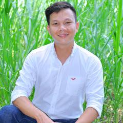 Karaoke Phong Ba Đình