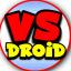 DroidVS