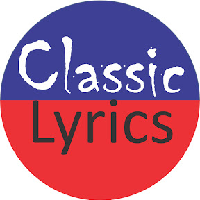 Classic Lyrics