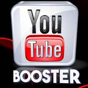Youtube Channel Booster | How to Grow, Get Views & Go Viral