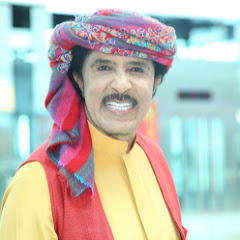 Abdullah Bilkhair - عبدالله بالخير