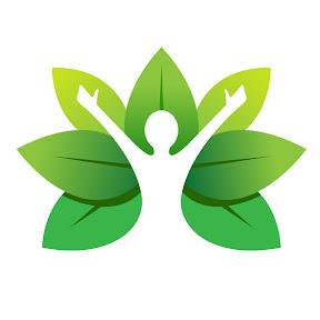 Movimiento Socio-Ambiental Colina
