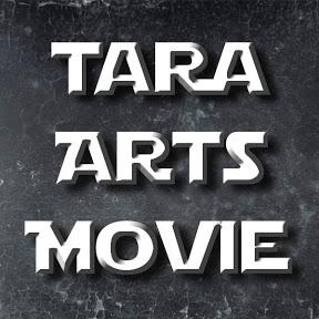 Tara Arts Movie