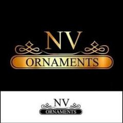 NV Ornaments