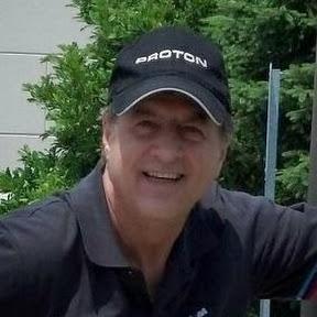 Gary Provenzano