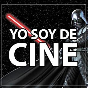 Yo Soy De Cine