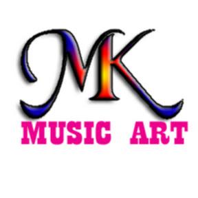 MK Music Art