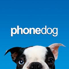 PhoneDog