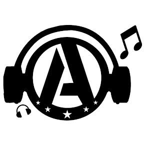 Aparataje Music Group